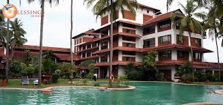 the-raviz-resort-and-spa-kadavu-kerala-india-4