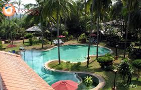 the-raviz-resort-and-spa-kadavu-kerala-india-5