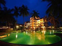the-raviz-resort-and-spa-kadavu-kerala-india-8