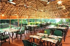 the-raviz-resort-and-spa-kadavu-kerala-india-9