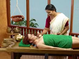the-raviz-resort-and-spa-kadavu-kerala-india-14