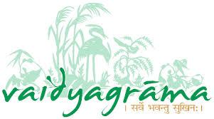 vaidyagrama-ayurveda-healing-village-tamil-nadu-india-4
