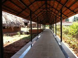 vaidyagrama-ayurveda-healing-village-tamil-nadu-india-5