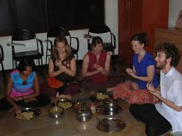 vaidyagrama-ayurveda-healing-village-tamil-nadu-india-8