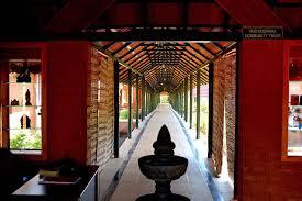 vaidyagrama-ayurveda-healing-village-tamil-nadu-india-9