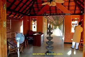 vaidyagrama-ayurveda-healing-village-tamil-nadu-india-11