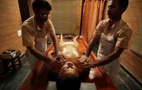 vaidyagrama-ayurveda-healing-village-tamil-nadu-india-14