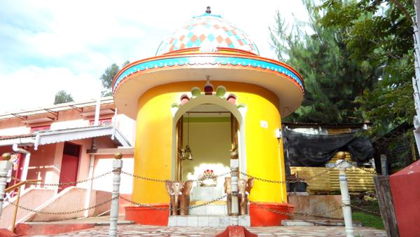 ayurveda-retreat-hospital-coonoor-tamil-nadu-28