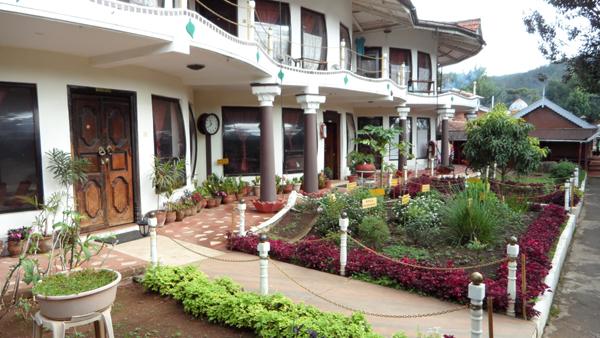 ayurveda-retreat-hospital-coonoor-tamil-nadu-30