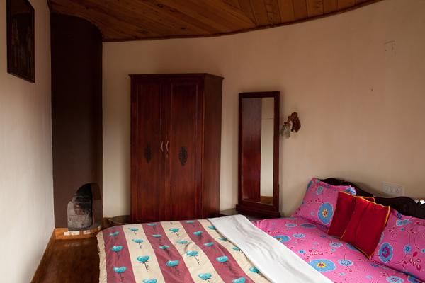 ayurveda-retreat-hospital-coonoor-tamil-nadu-25