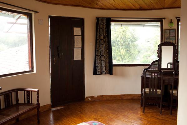 ayurveda-retreat-hospital-coonoor-tamil-nadu-26