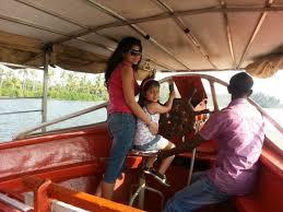 kondai-lip-backwater-heritage-resort-alapuzzha-kerala-india-3