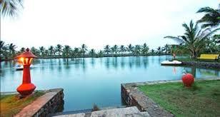 kondai-lip-backwater-heritage-resort-alapuzzha-kerala-india-12