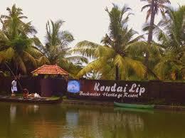 kondai-lip-backwater-heritage-resort-alapuzzha-kerala-india-5