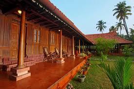 kondai-lip-backwater-heritage-resort-alapuzzha-kerala-india-7