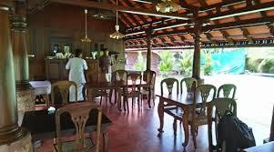 kondai-lip-backwater-heritage-resort-alapuzzha-kerala-india-10