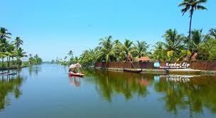 kondai-lip-backwater-heritage-resort-alapuzzha-kerala-india-11