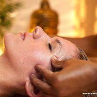 santhigram-wellness-kerala-ayurveda-delhi-india-3