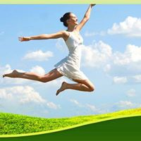 santhigram-wellness-kerala-ayurveda-delhi-india-12