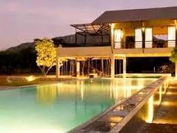 thilanka-resort-and-spa-dambulla-sri-lanka-3