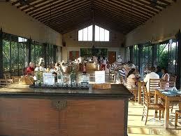 thilanka-resort-and-spa-dambulla-sri-lanka-4