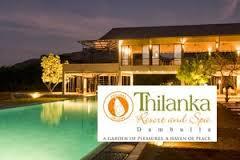 thilanka-resort-and-spa-dambulla-sri-lanka-9