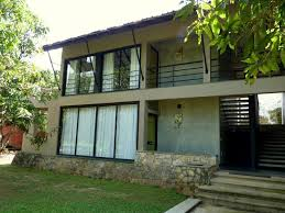 thilanka-resort-and-spa-dambulla-sri-lanka-10