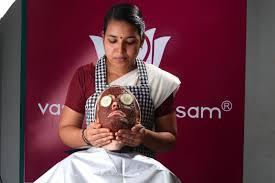 vasudeva-vilasam-ayurveda-centre-trivandrum-kerala-india-10