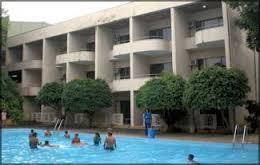 weligama-bay-beach-hotel-weligama-sri-lanka-5