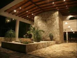 weligama-bay-beach-hotel-weligama-sri-lanka-8