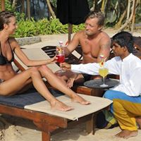 weligama-bay-beach-hotel-weligama-sri-lanka-13