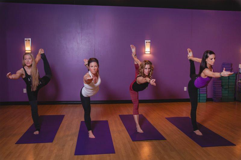 body-heat-hot-pilates-and-yoga-las-vegas-nevada-17