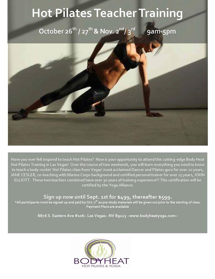body-heat-hot-pilates-and-yoga-las-vegas-nevada-27