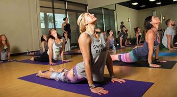 body-heat-hot-pilates-and-yoga-las-vegas-nevada-20
