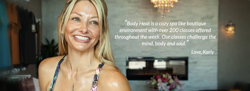 body-heat-hot-pilates-and-yoga-las-vegas-nevada-22