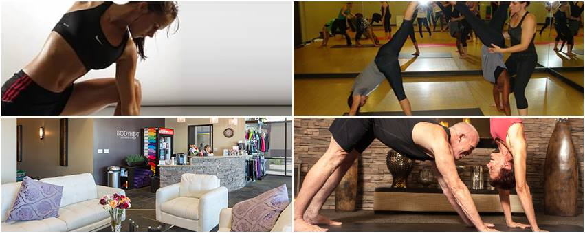 body-heat-hot-pilates-and-yoga-las-vegas-nevada-23