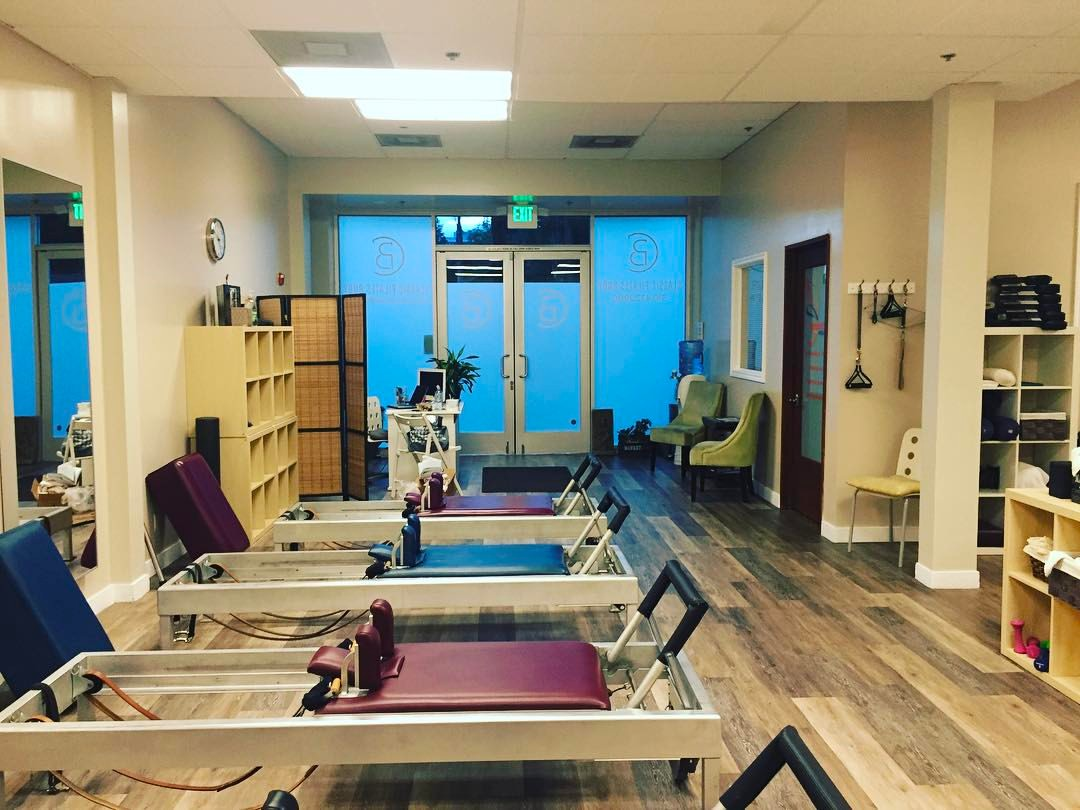 classic-pilates-body-studio-santa-monica-california-8