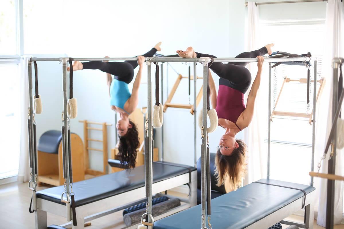 classic-pilates-body-studio-santa-monica-california-11