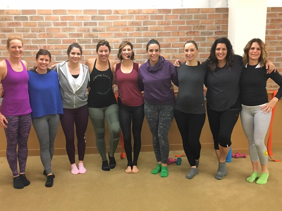 the-dailey-method-birmingham-barre-studio-michigan-7