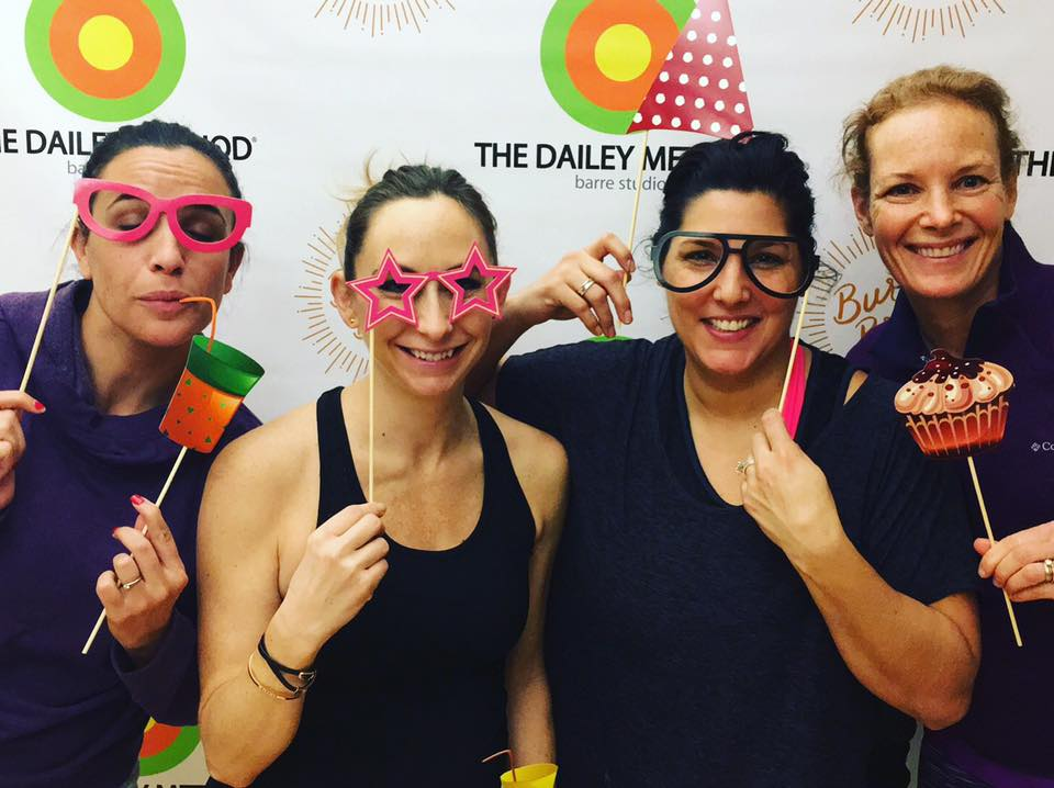 the-dailey-method-birmingham-barre-studio-michigan-9