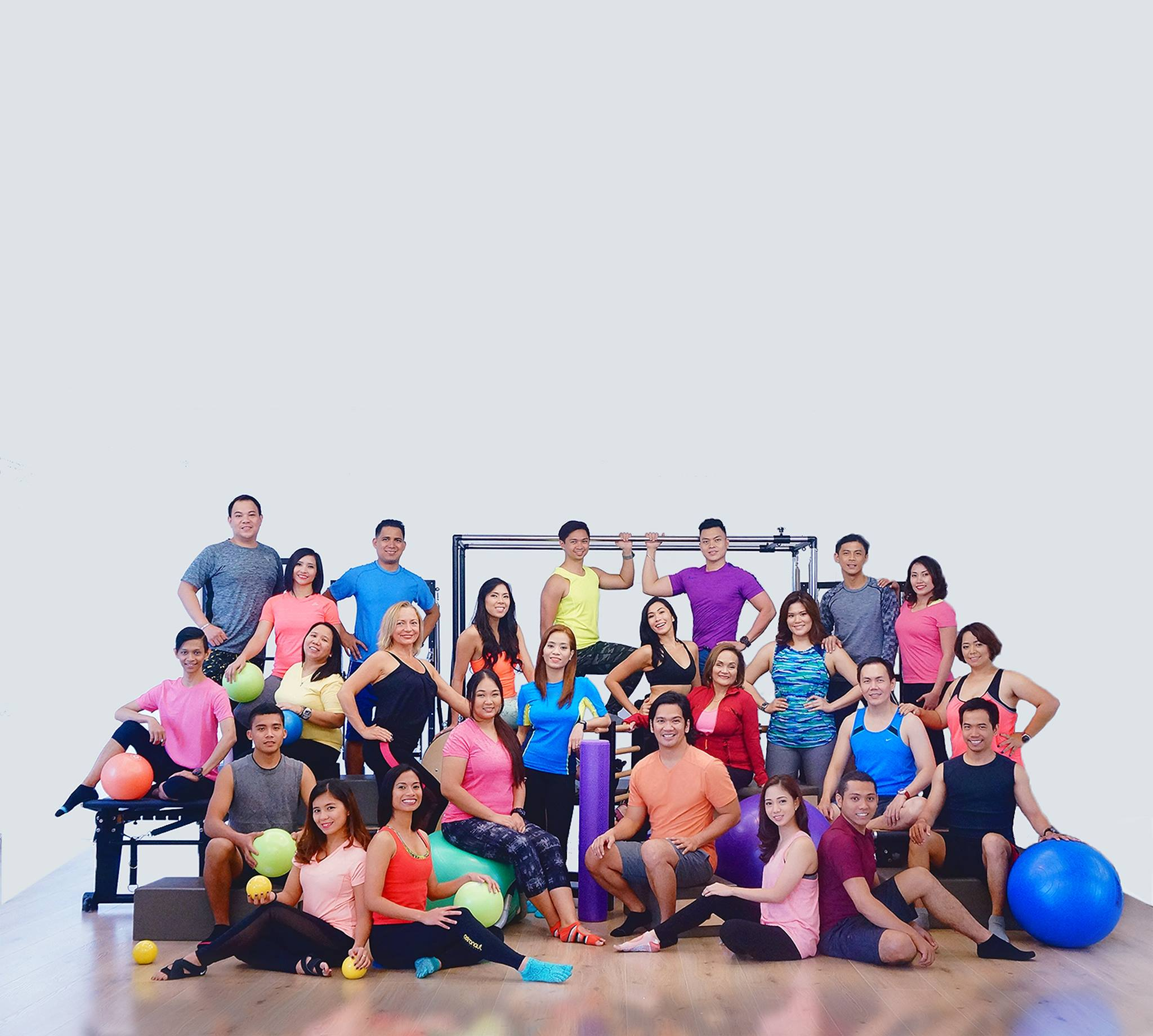vivian-zapanta-pilates-studio-manila-philippines-4