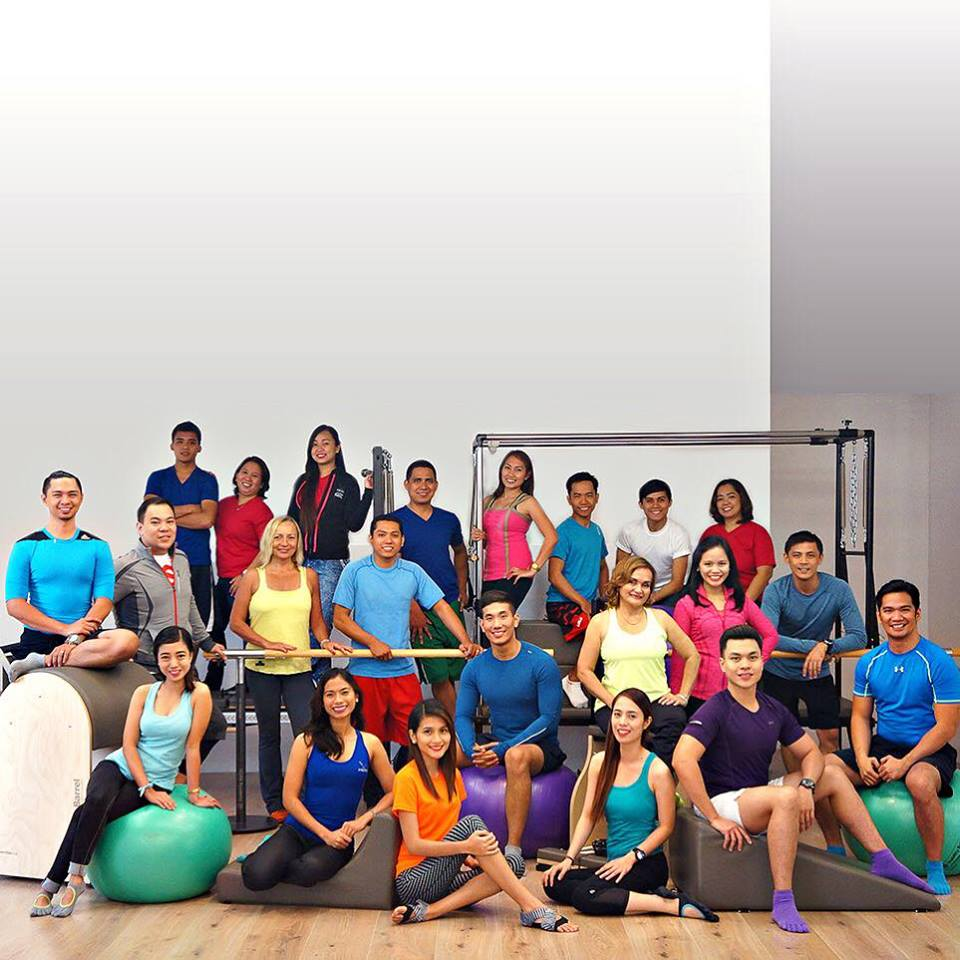 vivian-zapanta-pilates-studio-manila-philippines-5