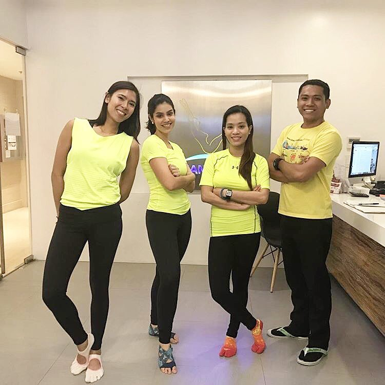 vivian-zapanta-pilates-studio-manila-philippines-6