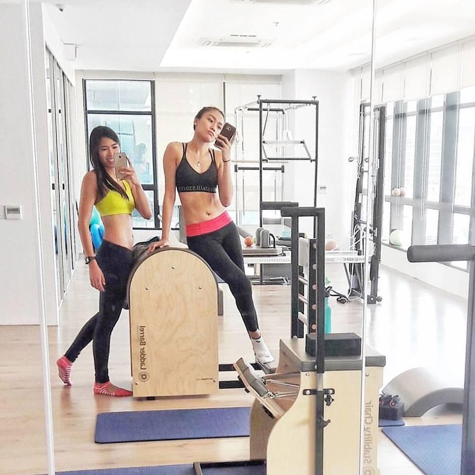 vivian-zapanta-pilates-studio-manila-philippines-9