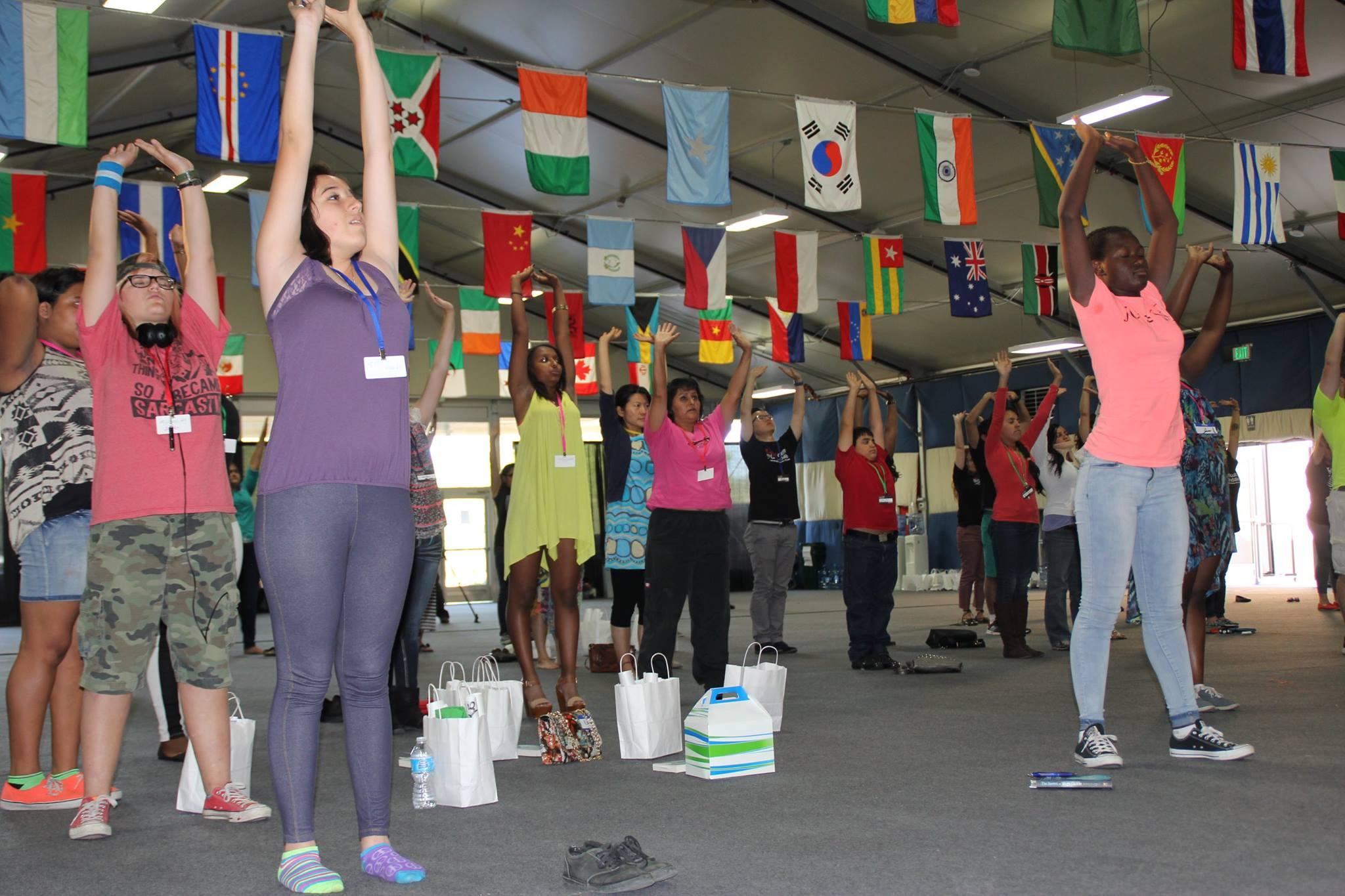 westminster-body-and-brain-yoga-tai-chi-colorado-13