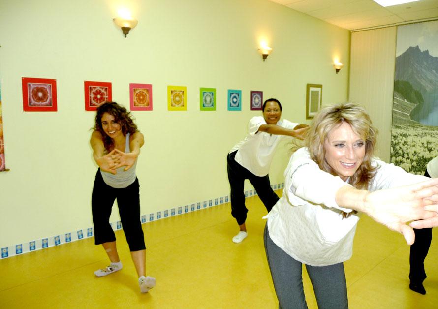 westminster-body-and-brain-yoga-tai-chi-colorado-5