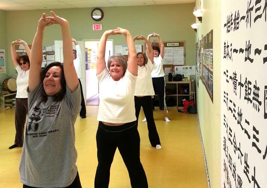 aiea-body-and-brain-yoga-tai-chi-hawaii-6