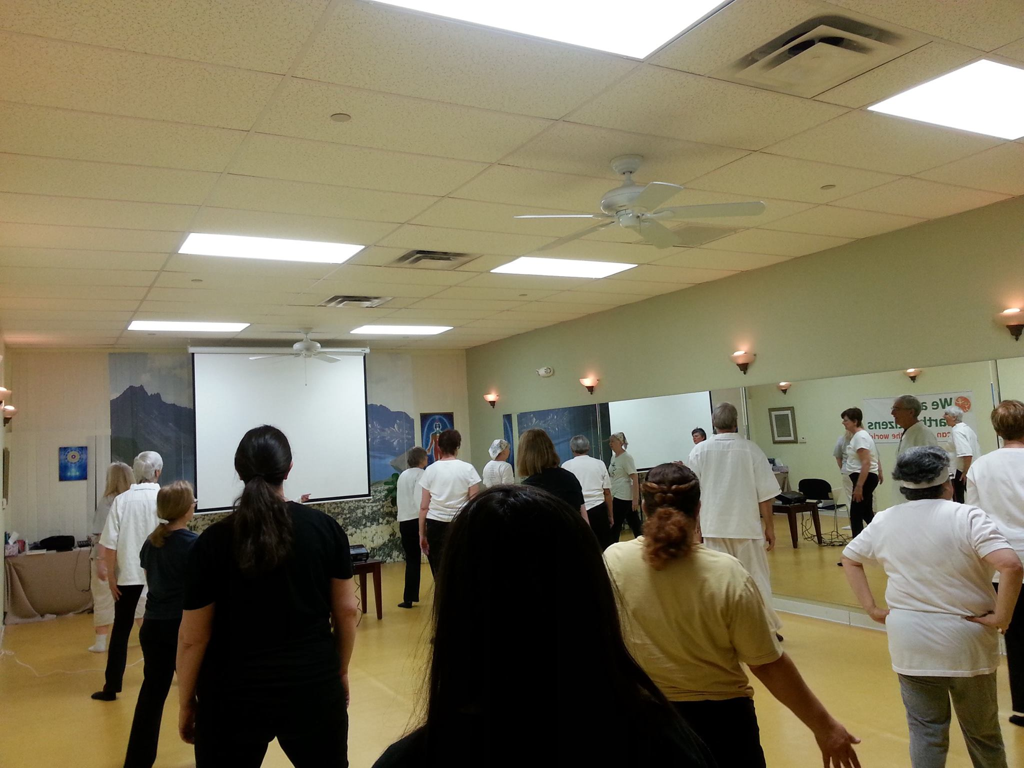 champion-body-and-brain-yoga-tai-chi-texas-8