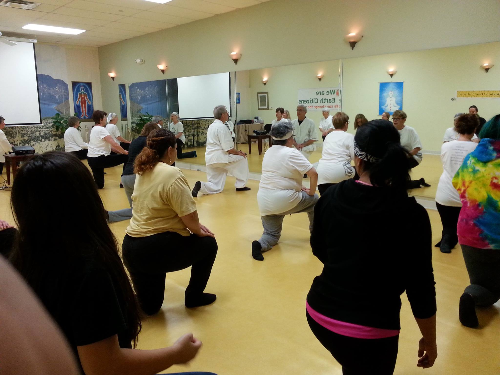 champion-body-and-brain-yoga-tai-chi-texas-9