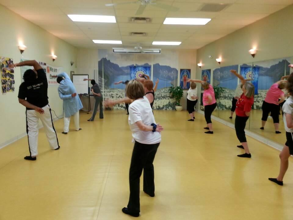 champion-body-and-brain-yoga-tai-chi-texas-10